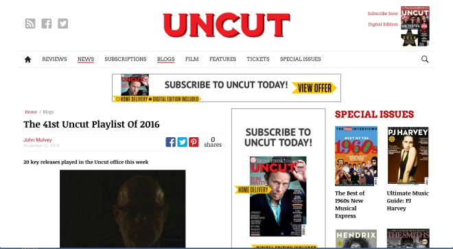 the-41st-uncut-playlist-of-2016-1