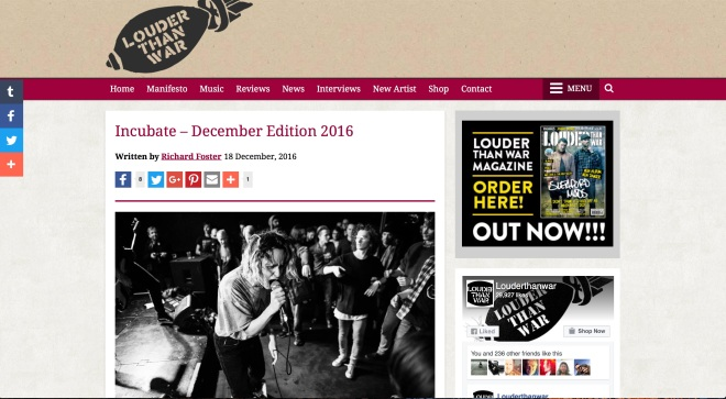 ltw-dec-2016-incubate-1