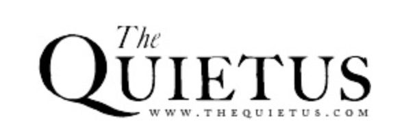 the-quietus-4